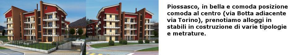 03-piossasco